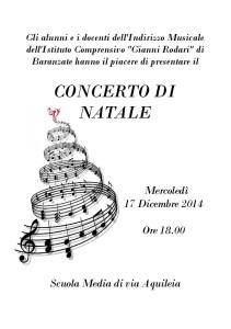 CONCERTO DI NATALE-page-001