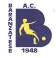 Polisportiva Baranzatese