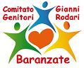 Associazione Genitori Gianni Rodari Baranzate