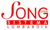 Sistema in Lombardia